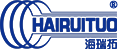 Hairuituo Induction heating equipment manufacturer