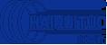 hairuituo商标