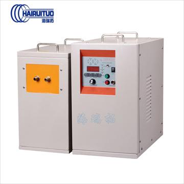 中频感应加热设备HTM-15AB 15KW中频电源