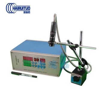 HR110-红外线测温仪 温度测量仪