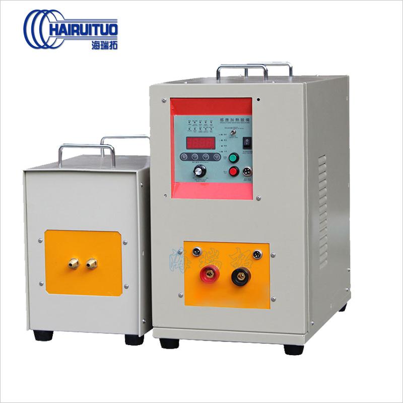 超高频焊接机