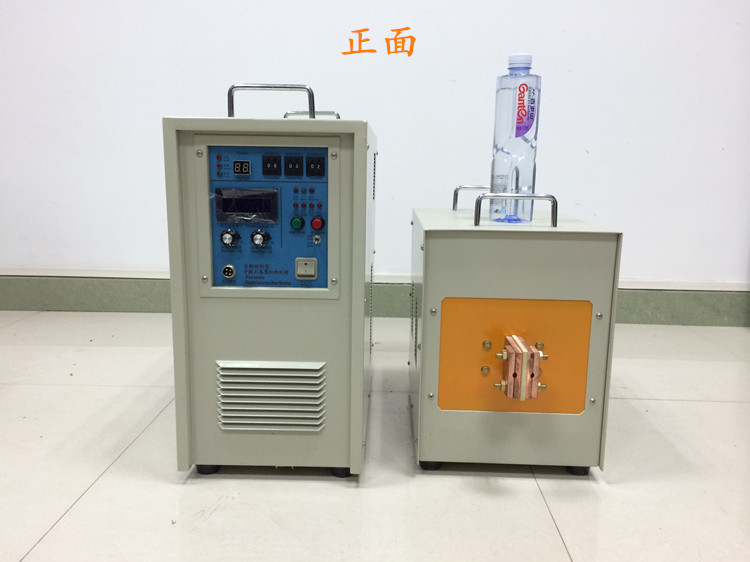 Guangdong Dongguan induction heating equipment which is better? Brand quality reputation is more reliable?