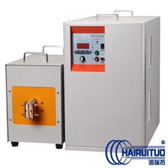 高频加热机 电加热设备选择海拓机电