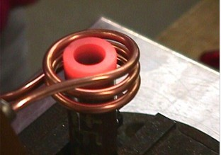 高频钎焊机那个专业厂家好