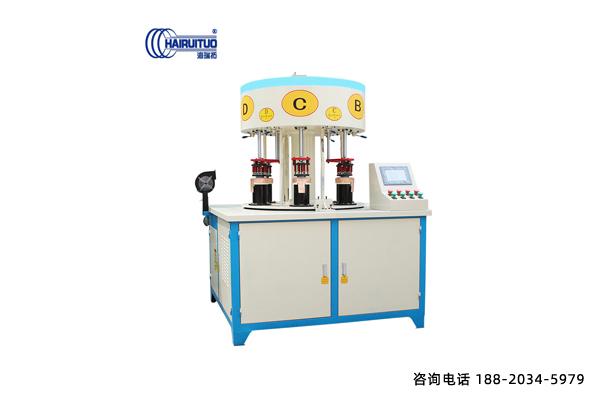 高频感应焊机