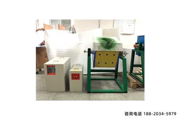 东莞高频感应加热生产厂家