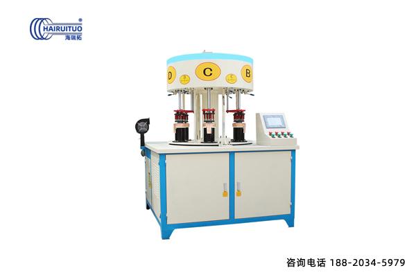 供应高频焊机厂商