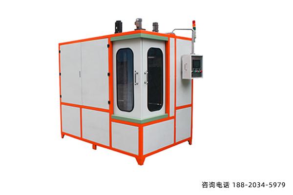 中频淬火机床设备