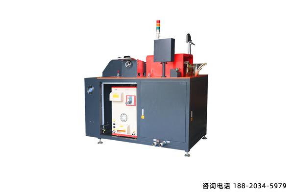 中频感应电炉设备