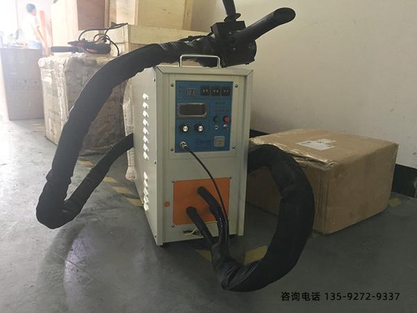 高频感应加热焊接机设备
