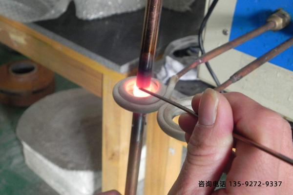 高频焊机价格优势