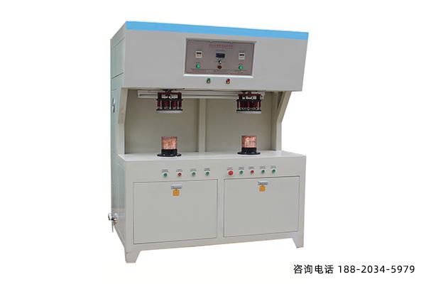 高频钎焊机厂家