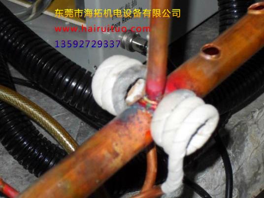 高频焊机图片