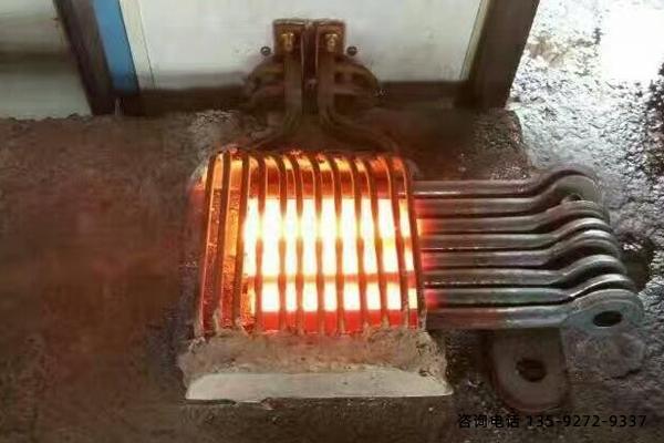 东莞超音频感应加热设备