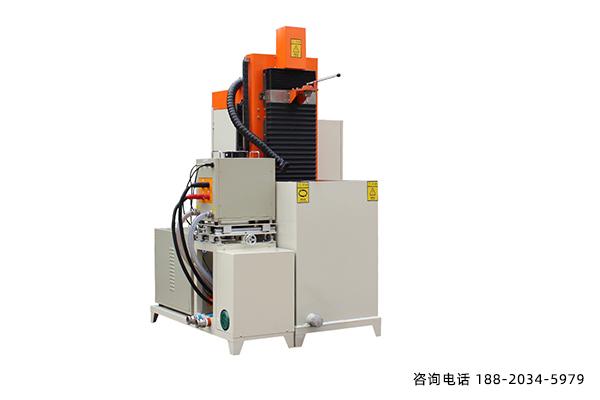 中频淬火机生产厂家