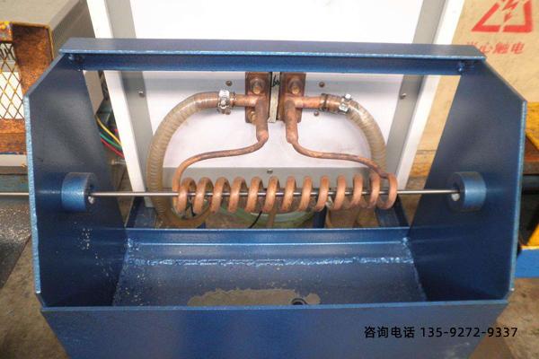 热处理生产线企业