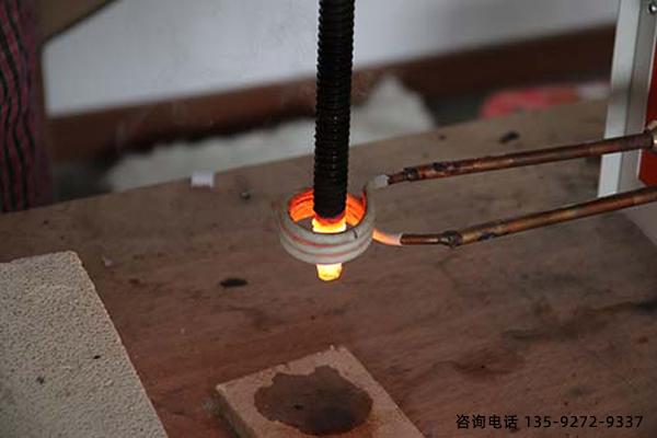 海拓超高频加热机厂