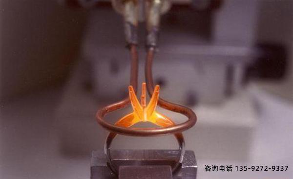 高频焊机企业