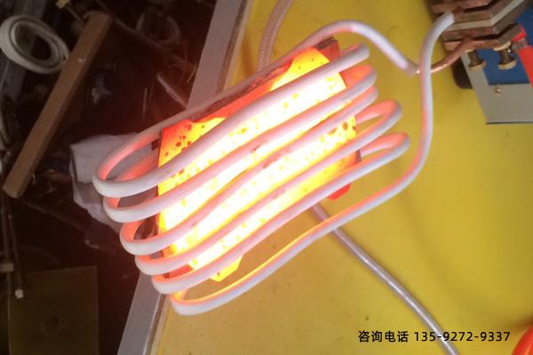 高频加热机的实力厂家