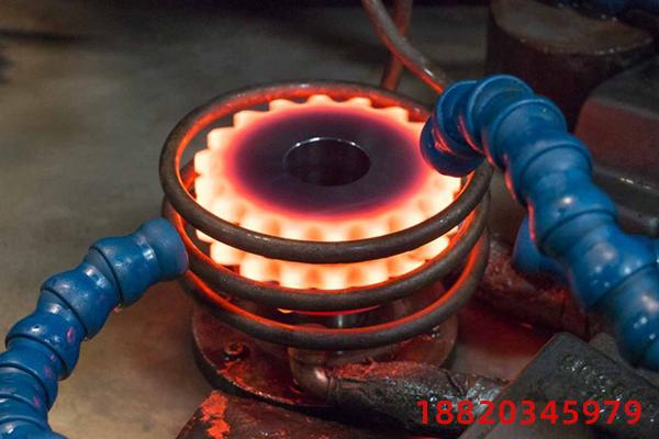 感应加热淬火设备.jpg