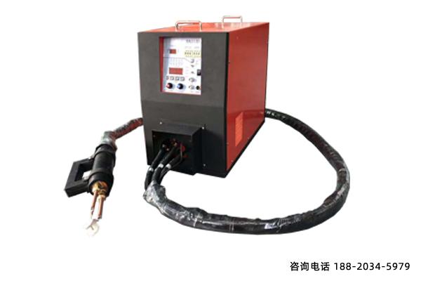 无锡感应加热器厂家