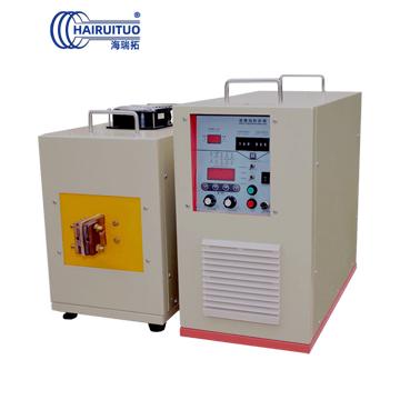 超高频感应加热设备 HTG-20KW超高频感应淬火设备