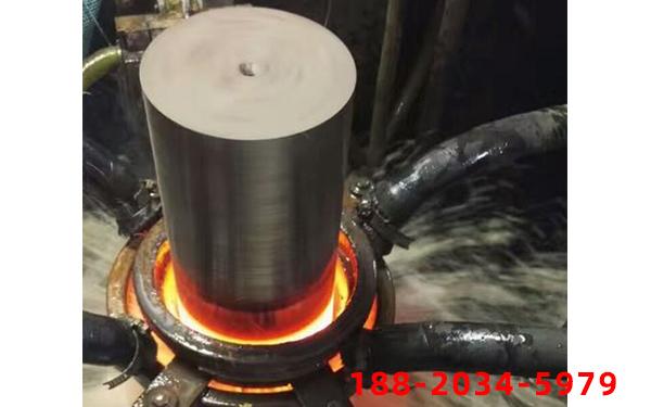 螺钉淬火机床技术