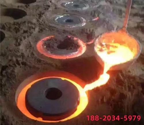 广东海拓中频熔炼炉厂家如何维护老客户