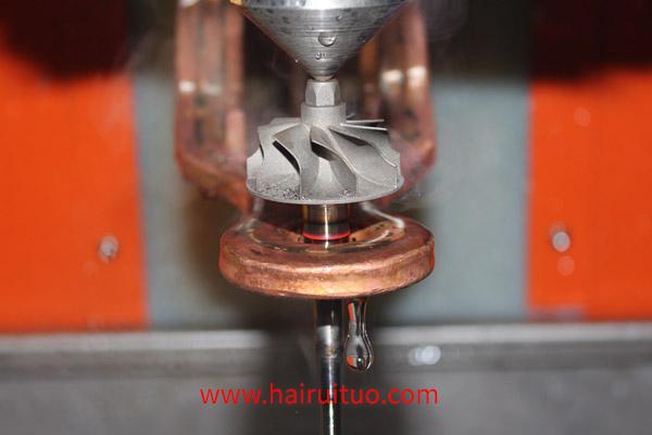 轴承感应加热设备厂家