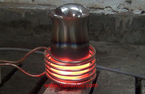苏州高频退火设备厂家