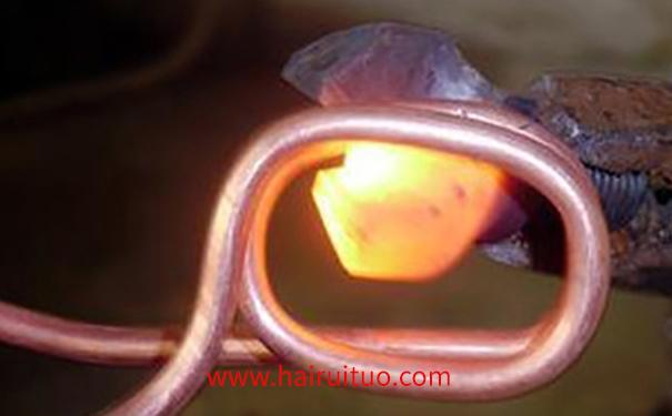 东莞高频焊机生产厂家