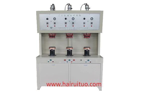 江苏高频焊接机