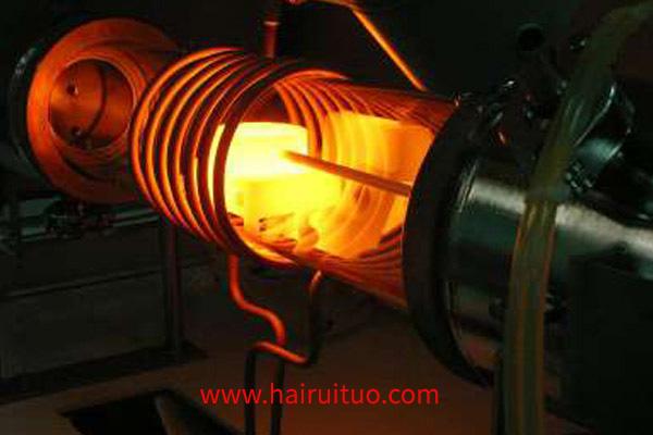 高频钎焊机元件