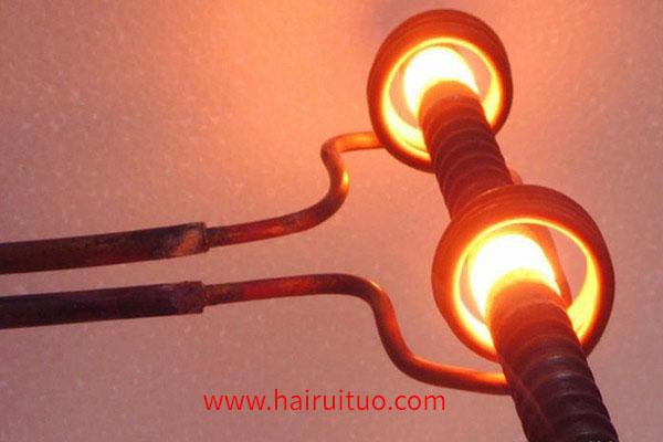 线材退火设备功率