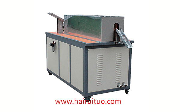 金属锻造加热炉