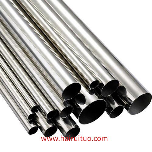 钢管退火设备工件