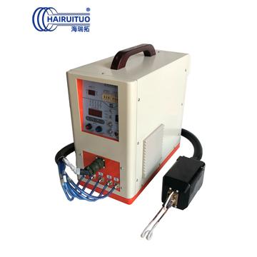 超高频加热机HTG-06AC/06AB 超高频感应加热设备