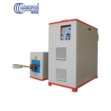 超高频加热设备 超高频加热机 可定制非标