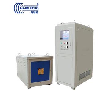 超音频感应加热电源 超音频IGBT电源 感应加热节能30%以上