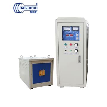 超音频加热设备 超音感应频加热机 可定制非标