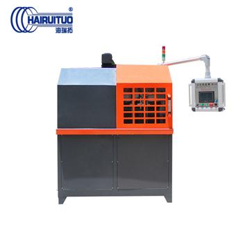<b>高频淬火机床 感应淬火设备 可免费打样定制高频加热淬火机</b>