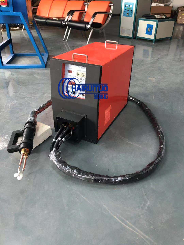 高频焊机客户定制机