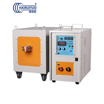 高频感应加热设备HT-80AB