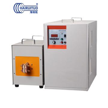 大中小型中频电炉 感应熔炼炉 锻造加热炉 IGBT电源 淬火退火中频炉设备
