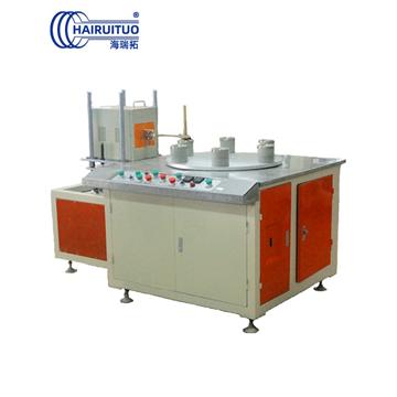 五金件高频焊机-可定制的高频钎焊机